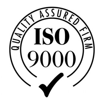 ISO9001:2015 revision achieved